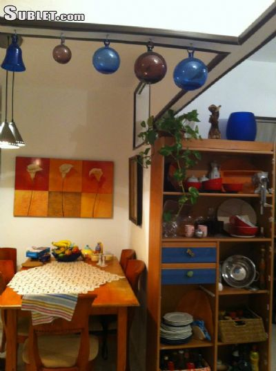 Image 4 Furnished room to rent in Ashqelon, South Israel 2 bedroom Apartment