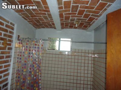 Image 2 unfurnished 2 bedroom House for rent in Rosarito, North Baja