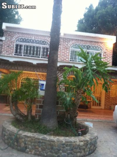 Image 3 unfurnished 2 bedroom House for rent in Rosarito, North Baja