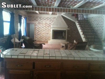 Image 4 unfurnished 2 bedroom House for rent in Rosarito, North Baja