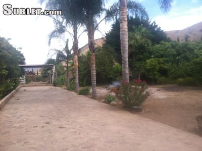 Image 7 unfurnished 2 bedroom House for rent in Rosarito, North Baja