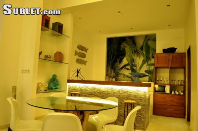 Image 3 furnished 2 bedroom House for rent in Denpasar, Bali