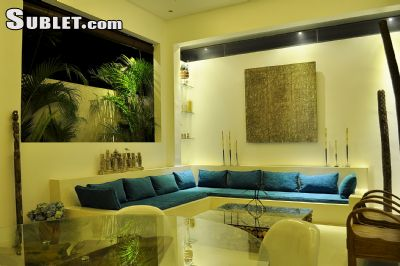 Image 4 furnished 2 bedroom House for rent in Denpasar, Bali