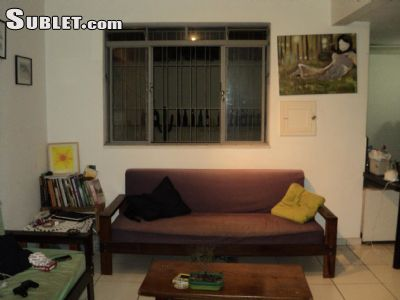 Image 3 furnished 2 bedroom Apartment for rent in Vila Madalena, Sao Paulo City