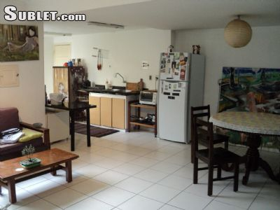 Image 5 furnished 2 bedroom Apartment for rent in Vila Madalena, Sao Paulo City