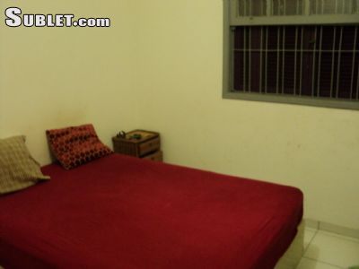 Image 6 furnished 2 bedroom Apartment for rent in Vila Madalena, Sao Paulo City