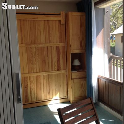 Image 1 furnished 2 bedroom Apartment for rent in Other Hautes-Alpes, Hautes-Alpes