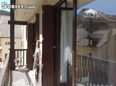Image 8 furnished 2 bedroom Apartment for rent in Other Hautes-Alpes, Hautes-Alpes