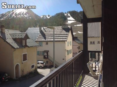 Image 9 furnished 2 bedroom Apartment for rent in Other Hautes-Alpes, Hautes-Alpes