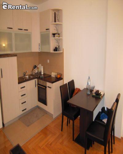 Image 7 Room to rent in Podgorica, South Montenegro Studio bedroom Apartment