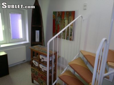 Image 4 furnished 4 bedroom Apartment for rent in Prenzlauer Berg, Pankow