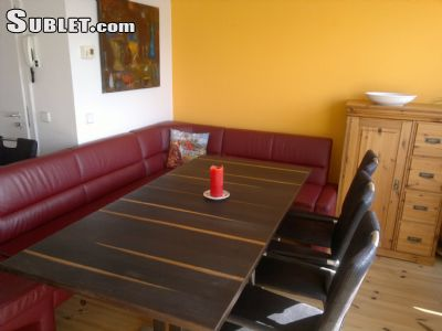 Image 6 furnished 4 bedroom Apartment for rent in Prenzlauer Berg, Pankow