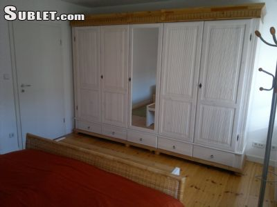 Image 8 furnished 4 bedroom Apartment for rent in Prenzlauer Berg, Pankow
