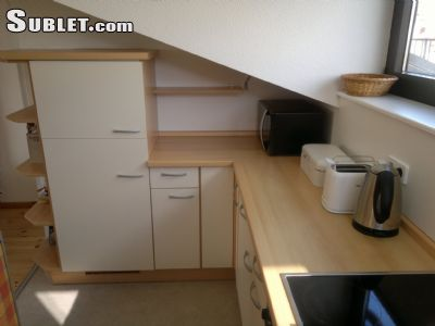 Image 9 furnished 4 bedroom Apartment for rent in Prenzlauer Berg, Pankow