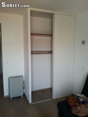 Image 5 furnished Studio bedroom Apartment for rent in Nice, Alpes-Maritimes