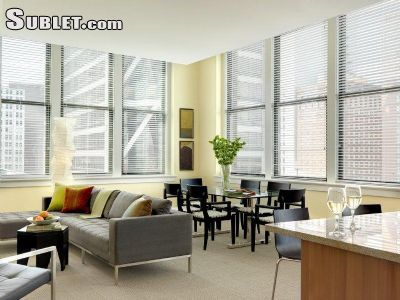 Image 2 unfurnished 2 bedroom Apartment for rent in Downtown St Louis, St Louis Area