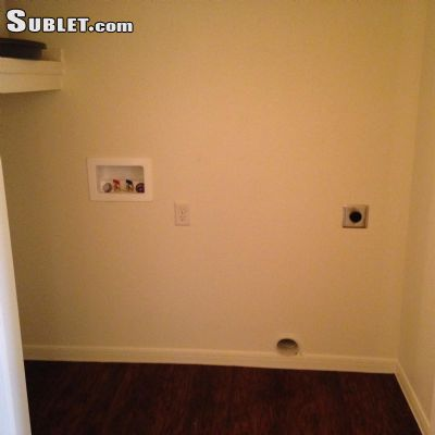 Image 5 unfurnished 2 bedroom Apartment for rent in Other Hill Country, Hill Country