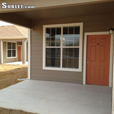 Image 6 unfurnished 2 bedroom Apartment for rent in Other Hill Country, Hill Country