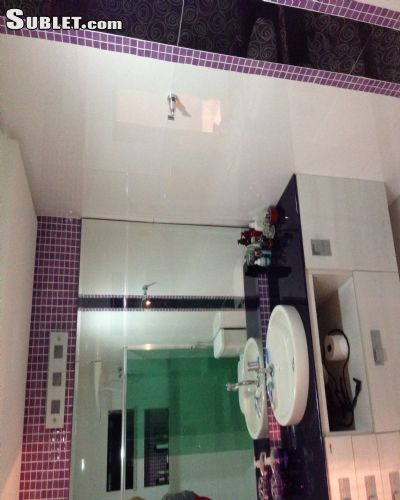 Image 7 furnished 3 bedroom House for rent in Manaus, Amazonas BR