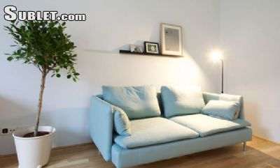 Image 6 furnished 1 bedroom Apartment for rent in District 7, Budapest