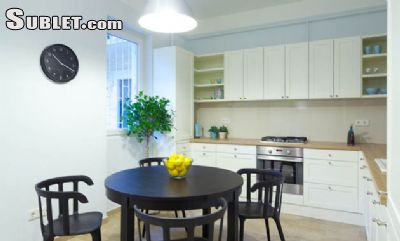Image 9 furnished 1 bedroom Apartment for rent in District 7, Budapest