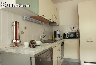 Image 3 furnished 2 bedroom Apartment for rent in Split, Split Dalmatia