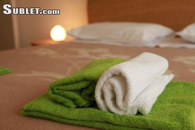 Image 7 furnished 2 bedroom Apartment for rent in Split, Split Dalmatia