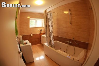 Image 9 furnished 2 bedroom Apartment for rent in Split, Split Dalmatia