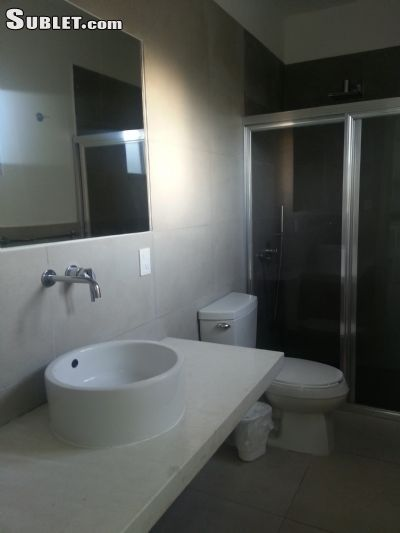 Image 4 furnished 1 bedroom Apartment for rent in Tulum, Quintana Roo