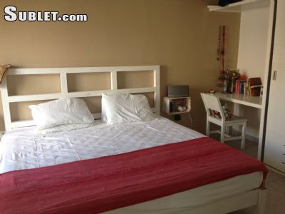 Image 5 furnished 1 bedroom Apartment for rent in Tulum, Quintana Roo