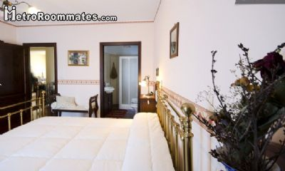 $1179 room for rent Randazzo Catania, Sicily