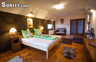 $2500 2 Sibiu, Centre Romania