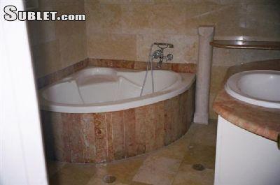 Image 2 furnished 3 bedroom Apartment for rent in Rehavia, East Jerusalem