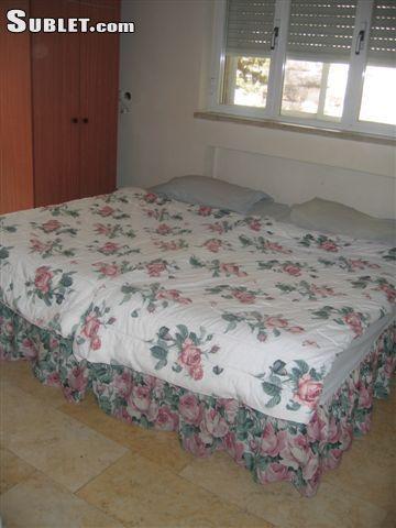 Image 3 furnished 3 bedroom Apartment for rent in Rehavia, East Jerusalem
