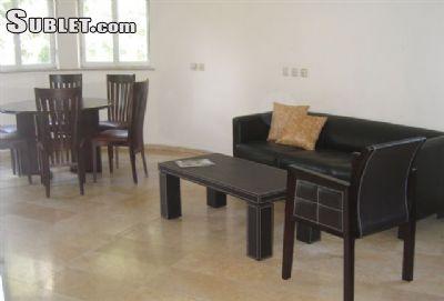 Image 5 furnished 3 bedroom Apartment for rent in Rehavia, East Jerusalem