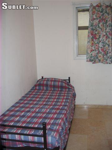 Image 6 furnished 3 bedroom Apartment for rent in Rehavia, East Jerusalem