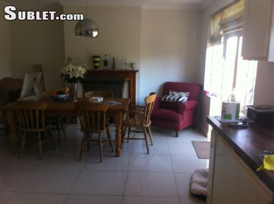 Image 3 Furnished room to rent in Epsom and Ewell, Surrey 4 bedroom House