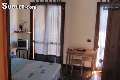 Image 1 unfurnished Studio bedroom Apartment for rent in Quartu SantElena, Cagliari