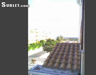 Image 2 unfurnished Studio bedroom Apartment for rent in Quartu SantElena, Cagliari
