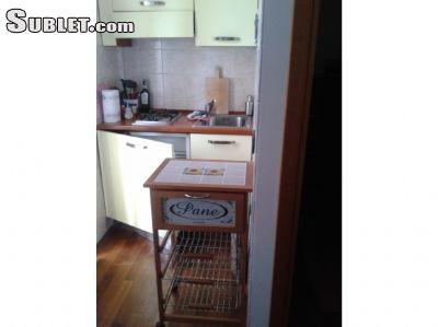 Image 3 unfurnished Studio bedroom Apartment for rent in Quartu SantElena, Cagliari