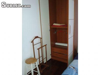 Image 4 unfurnished Studio bedroom Apartment for rent in Quartu SantElena, Cagliari