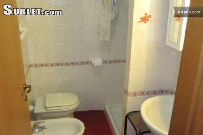 Image 5 unfurnished Studio bedroom Apartment for rent in Quartu SantElena, Cagliari