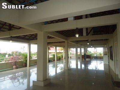 Image 3 furnished 2 bedroom Apartment for rent in Phnom Penh, Phnom Penh