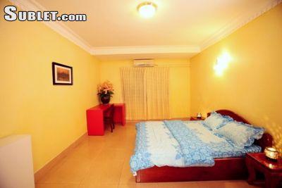 Image 5 furnished 2 bedroom Apartment for rent in Phnom Penh, Phnom Penh