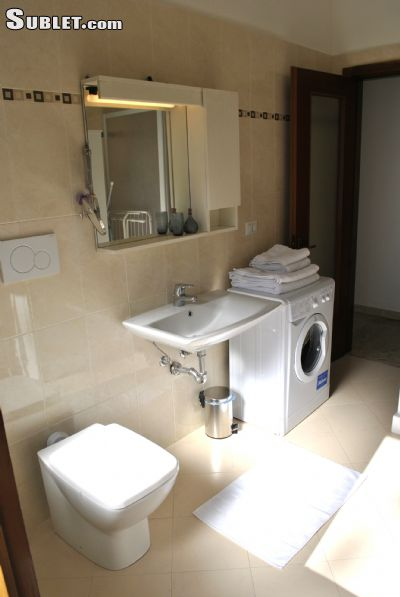 Image 2 furnished 2 bedroom Apartment for rent in Milan, Milan