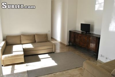 Image 5 furnished 2 bedroom Apartment for rent in Milan, Milan