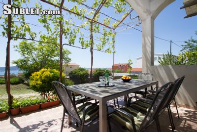 Image 10 furnished 4 bedroom Apartment for rent in Kastela, Split Dalmatia