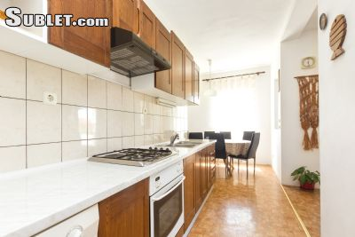 Image 4 furnished 4 bedroom Apartment for rent in Kastela, Split Dalmatia