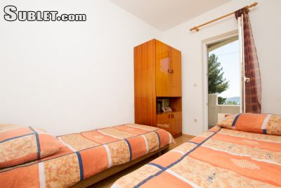 Image 8 furnished 4 bedroom Apartment for rent in Kastela, Split Dalmatia
