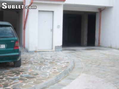 Image 2 furnished 2 bedroom Apartment for rent in Tirana City, Tirana